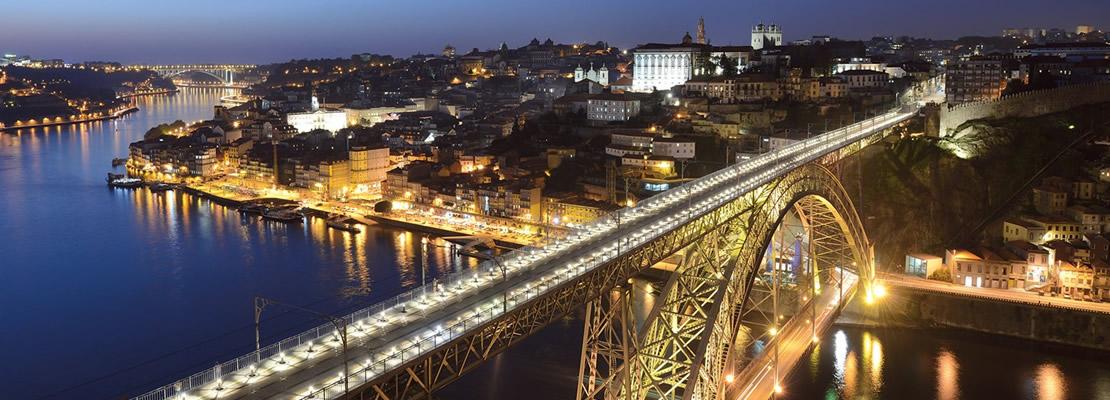 Scenic - Unforgettable Douro