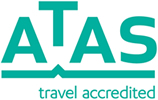AFTA Travel Accreditation Scheme (ATAS)