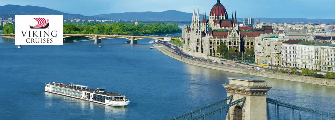 European River Cruises >> Viking European River Cruises